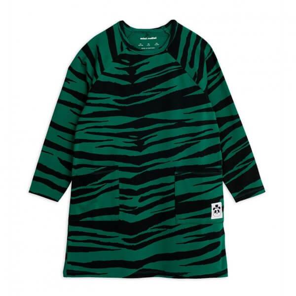 mini_rodini_tiger_dress_green