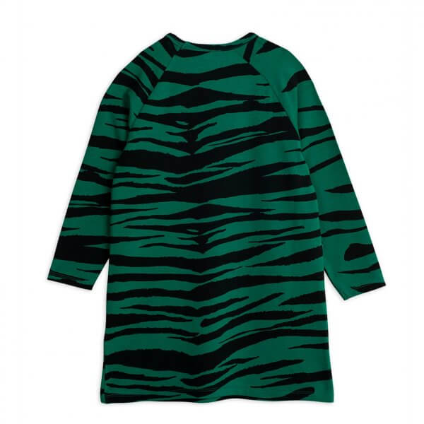 mini_rodini_tiger_dress_green_girl