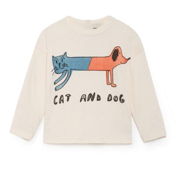 Shirt, sale Bobo choses