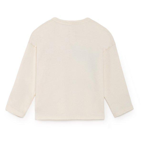 Shirt Bobo Choses neu,