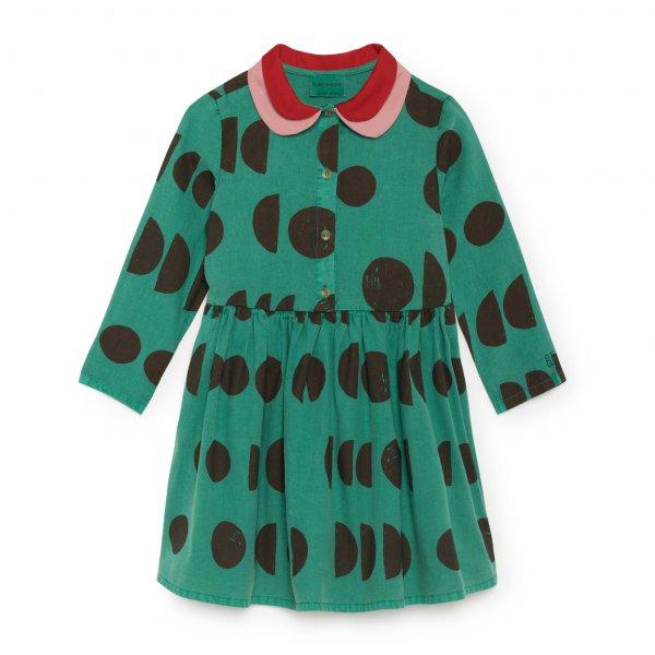 Neu: Bobo Choses Kleid