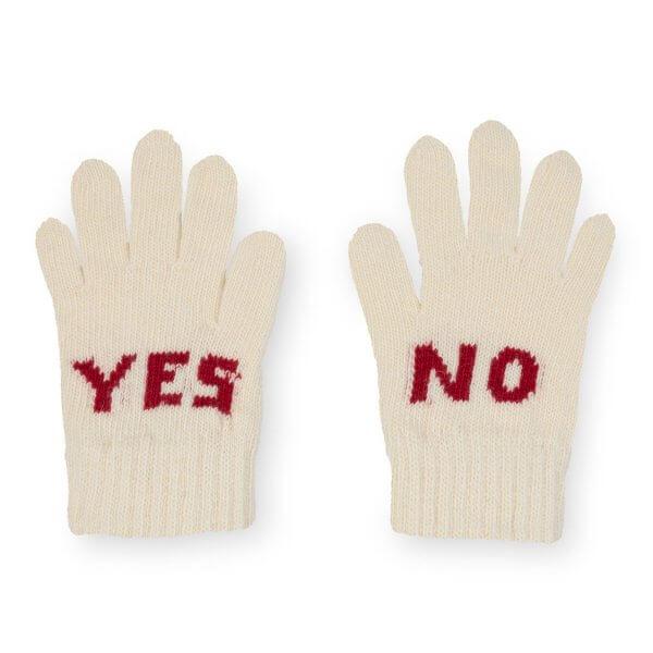 Bobo-choses-Fingerhandschuhe-yes-no