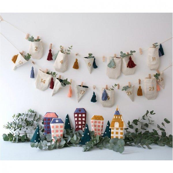 Fabelab-kalender-kopenhagen-weihnachten