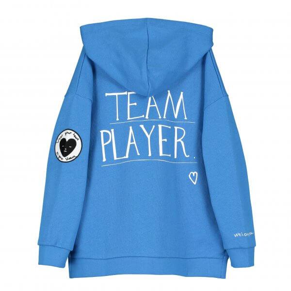 Beau-Loves-Hoodie-Teamplayer-back