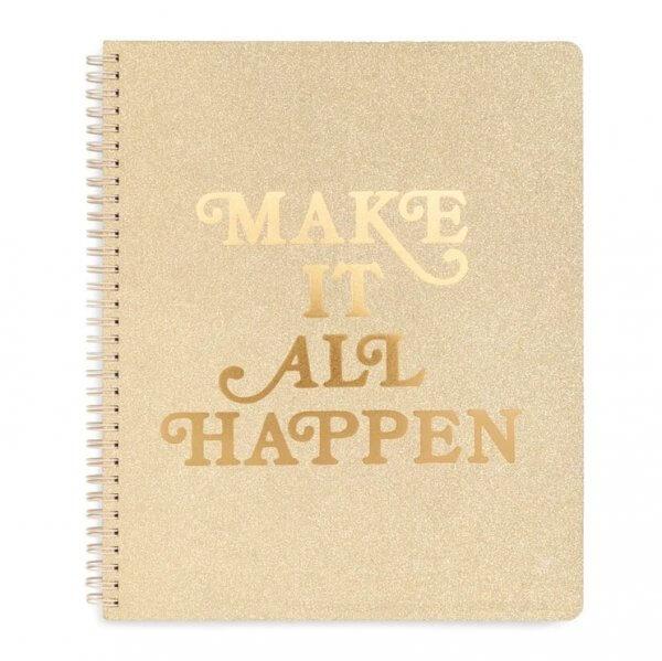 Ban.do_notebook_make_it_happen