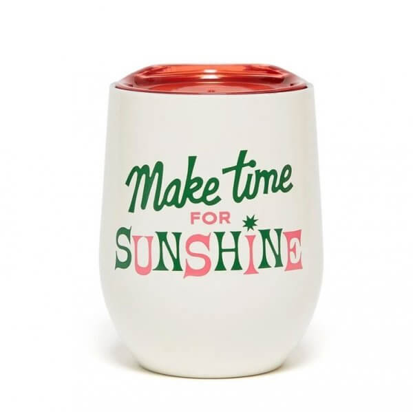 Bando_thermo_cup_make_time_for_sunshine