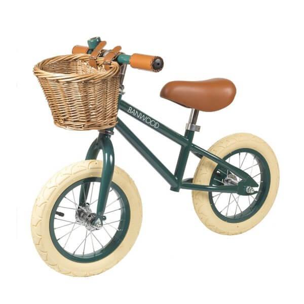 Banwood_first_go_pushbike_green