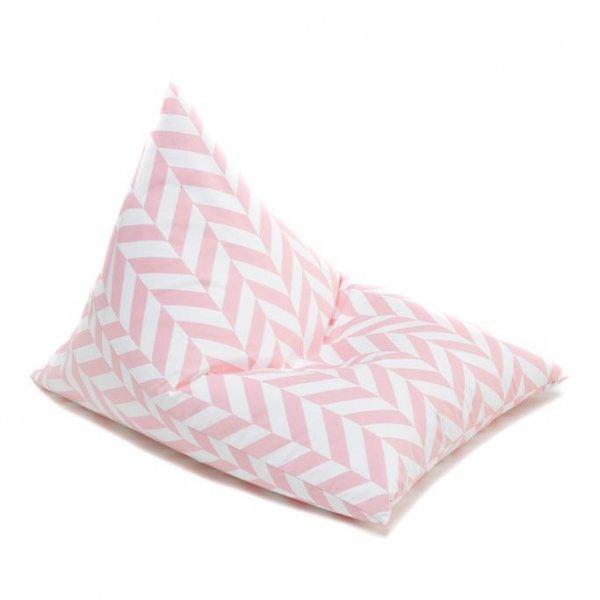 wigiwama-kinder-sitzsack.pink-fischgräten