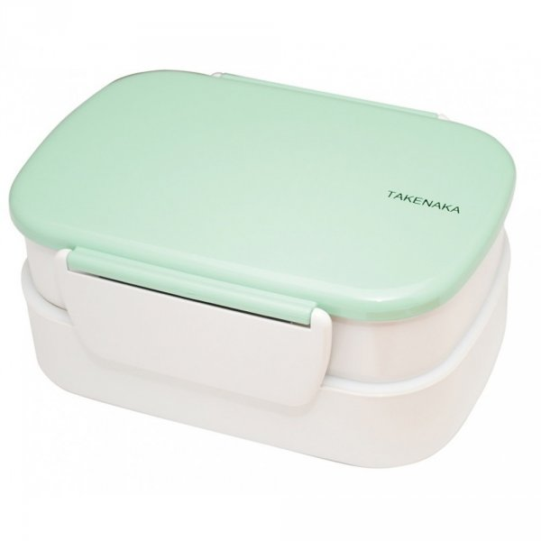 Takenaka Bentobox Pfefferminz