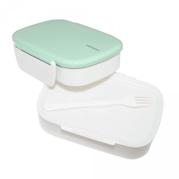 Takenaka Bentobox doppelt mint