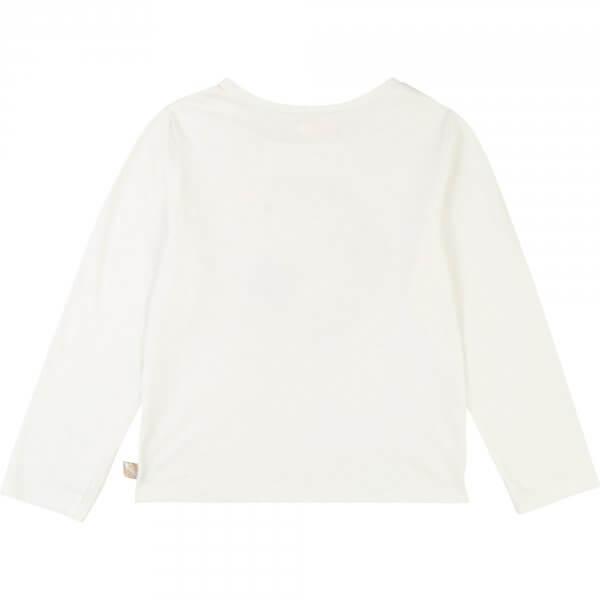 white t-shirt girl billiblush