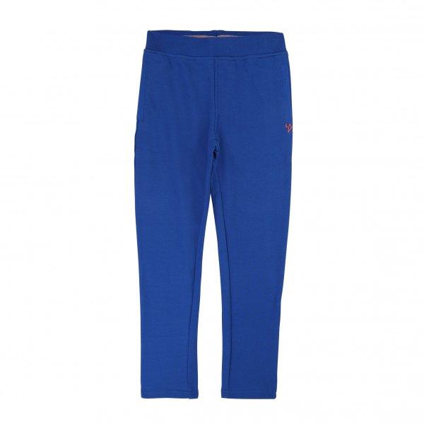 Billybandit Sweatpants Blau