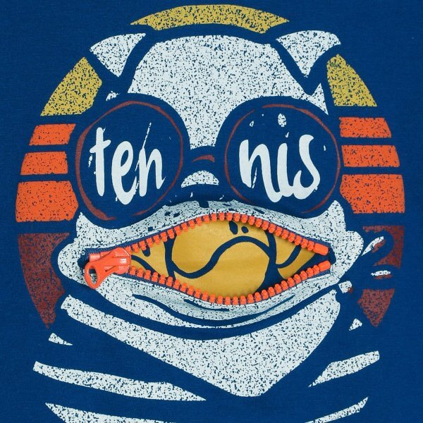 Billybandit-t-shirt-tennis-detail