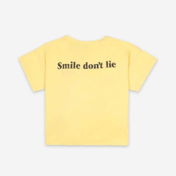 yellow_t-shirt_smile_smily_bobochoses_kids