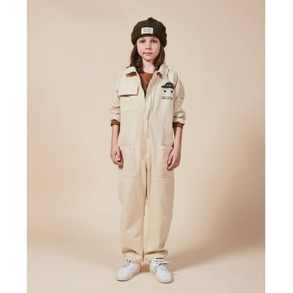 bobo_choses_patch_sheepskin_hat_girl
