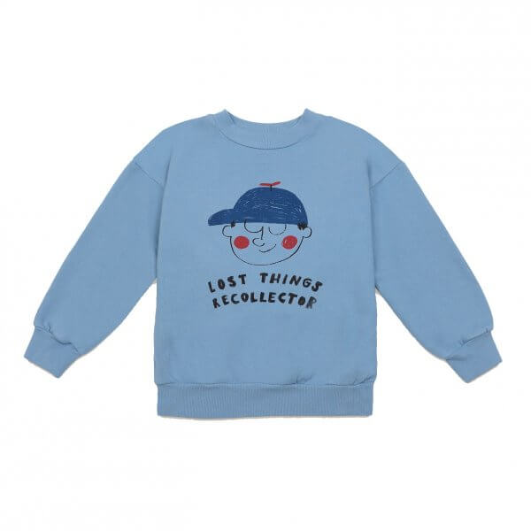 Bobo_choses_sweatshirt_lost_things_recollector