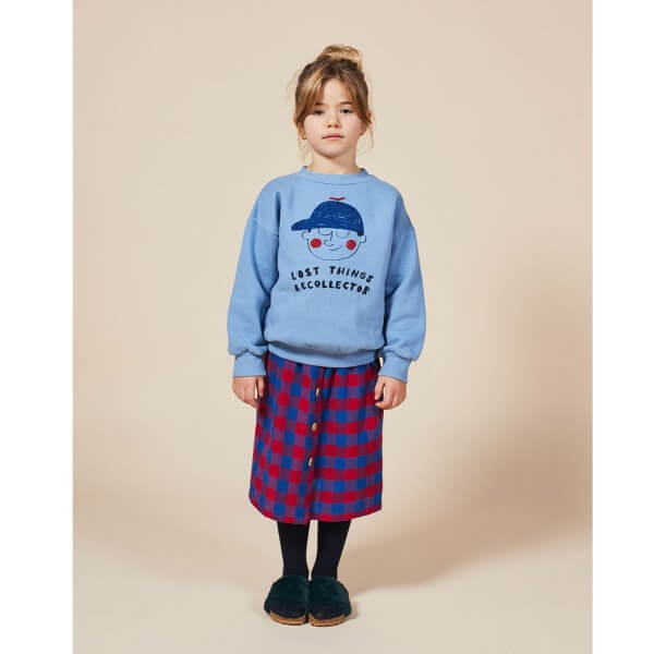 Bobo_choses_sweatshirt_lost_things_recollector_blau
