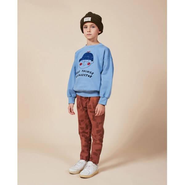 bobo_choses_patch_sheepskin_hat_boy
