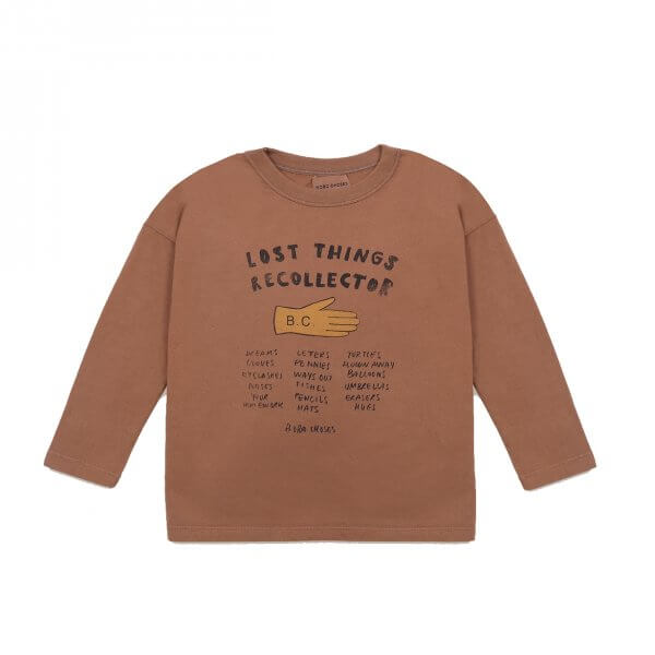 Bobo_Choses_Shirt_lost_things_recollector_aw20_neu_spanische_Kindermode