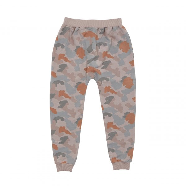 Iglo-and-indi-graue-sweatpants-camo