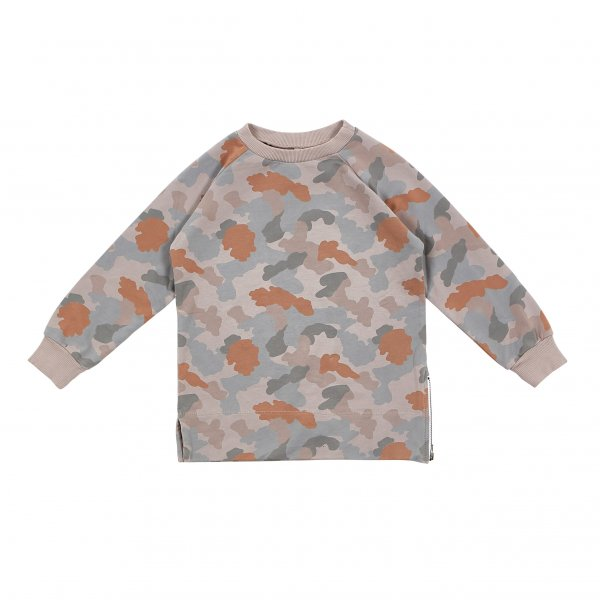 iglo-and-indi-grey-camo-sweater
