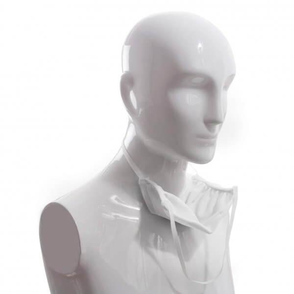Mund-Nase-Maske-coolmax-atmungsaktiv-weiss