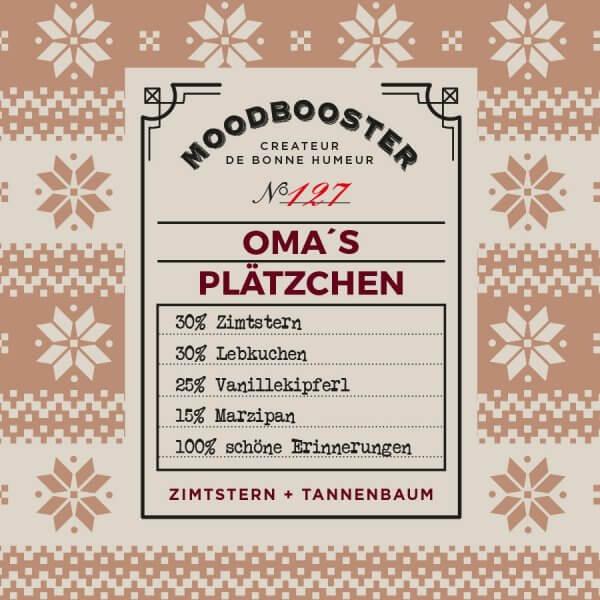 Duftkerze-omas-plätzchen-weihnachten-zimt-orange-moodbooster