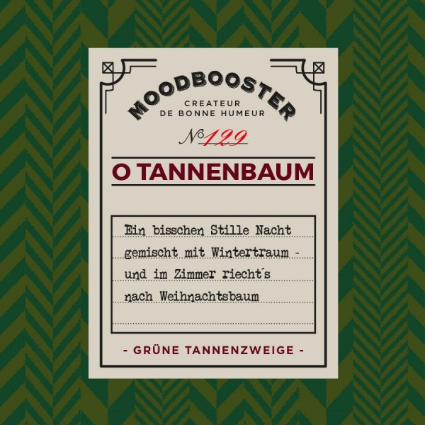 duftkerze_oh_tannenbaum_advent_weihnachten