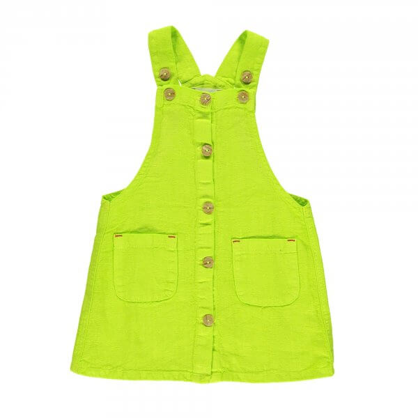 Piupiuchick-dungaree-dress