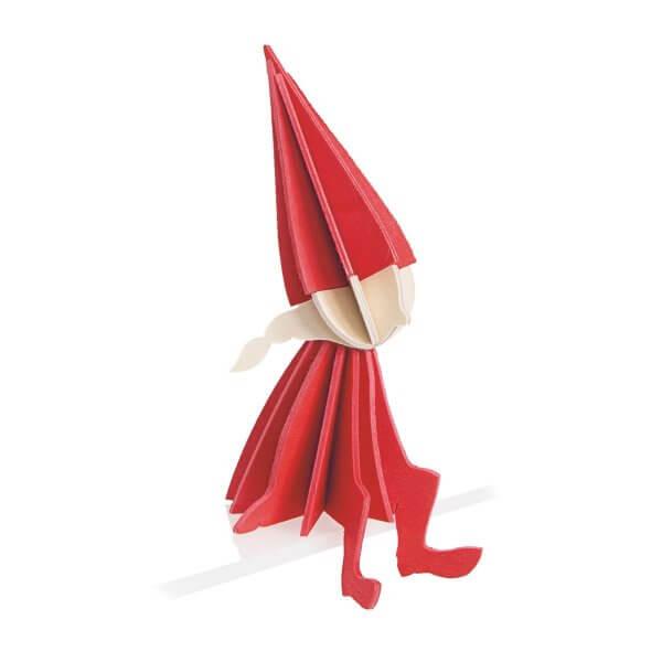 Lovi- rote-holz-elfin-Weihnachten