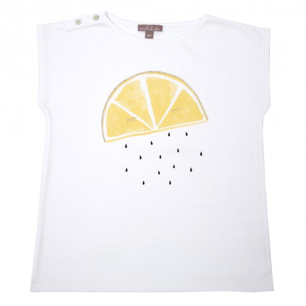 t-shirt-sucre-biscuit