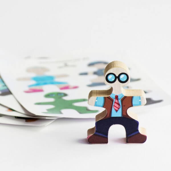 Flockmen_wooden_toy_sticker_set
