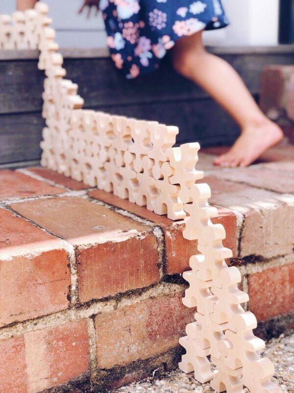 Flockmen_creative_wooden_toy_montessori