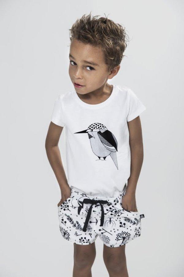 wislaki-white-t-shirt-kingfisher-junge