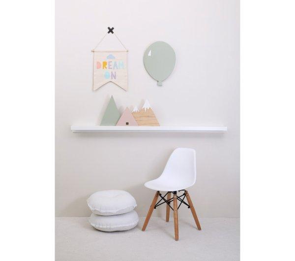 Holz-ballon-einrichtung-kinderzimmer