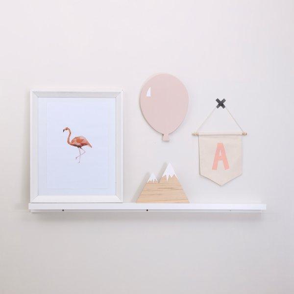 Holz-ballon-deko-kinderzimmer-pink-figg-türkei