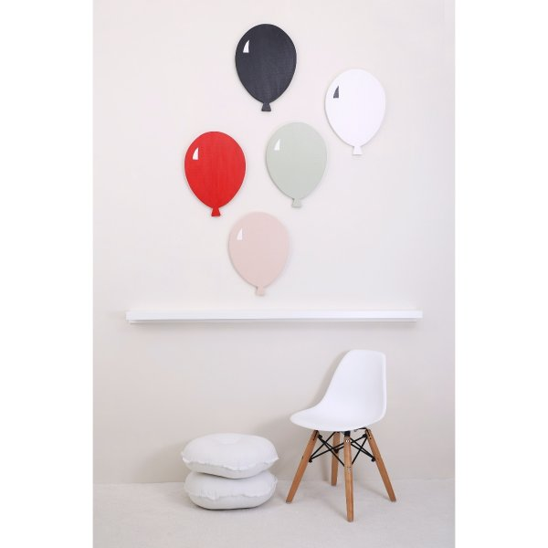Holz-ballon-deko-kinderzimmer-Figg