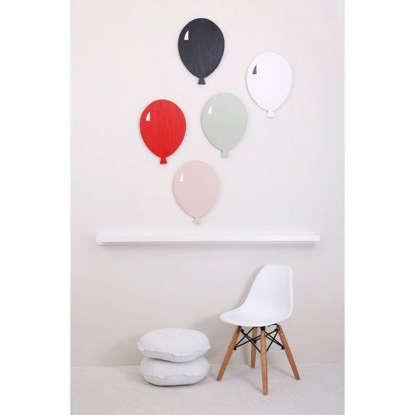 Holz-ballons-Figg