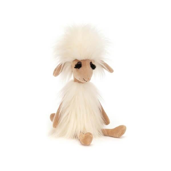 Jellycat Kuscheltier Schaf