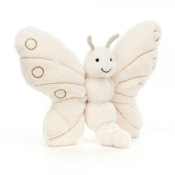 Jellycat_butterfly_white_winter