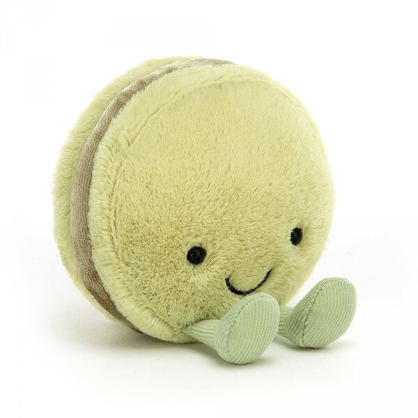 Jellycat_amuseable_macaron_pistachio