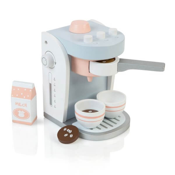 Musterkind-kaffeemaschine-holz-spielzeug