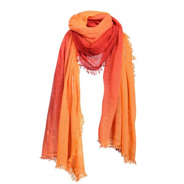 Cashmere_lovers_Kaschmir_schal__orange