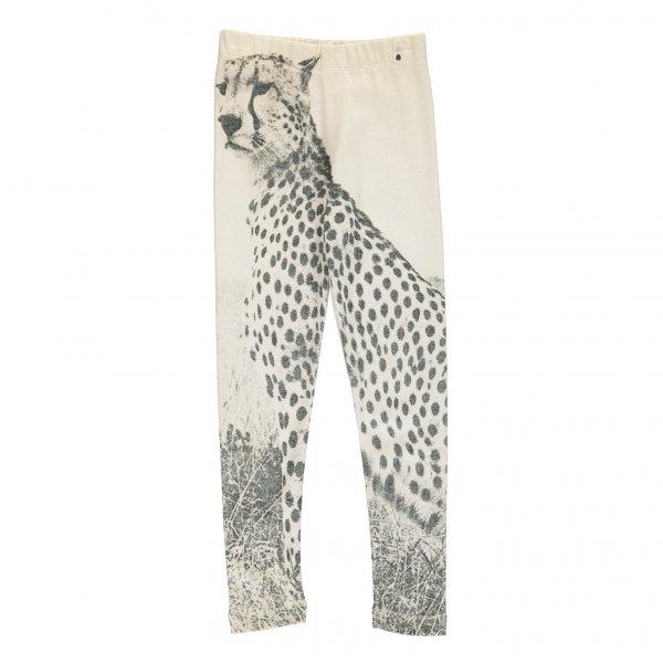 popupshop leggings cheetah popupshop marken. Black Bedroom Furniture Sets. Home Design Ideas