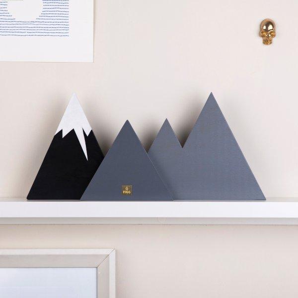 Holz-berge-Kinderzimmer-dekoration-FIGG-schwarz