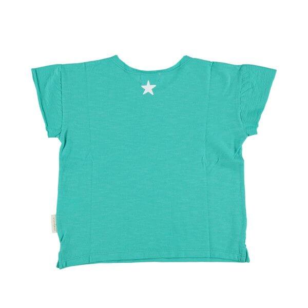 piupiuchick_green_logo_t-shirt_kids
