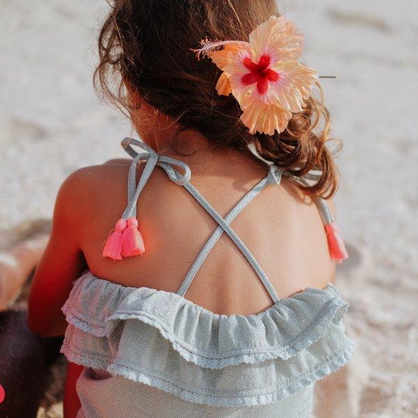 louise misha swimsuit bohemian style 2