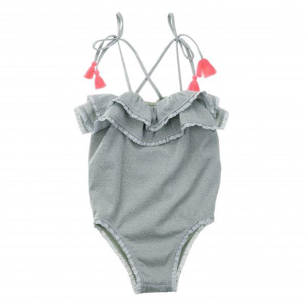 louise misha swimsuit bohemian style 3
