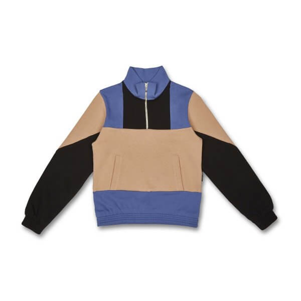 Manitober_troyer_sweater_cut_sew_kinder_nachhaltig_vegan