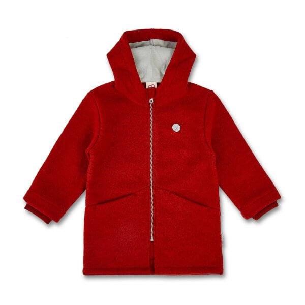 red_wool_coat_parka_kids_manitober